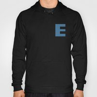 E Is For Emeline :-) Hoody