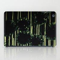 Datadoodle 012 iPad Case