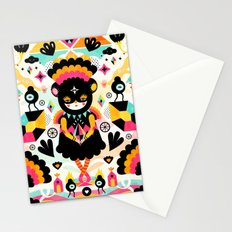 Naiki Stationery Cards