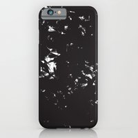 Night Sky//Four iPhone 6 Slim Case