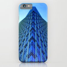 Terminus North iPhone 6 Slim Case
