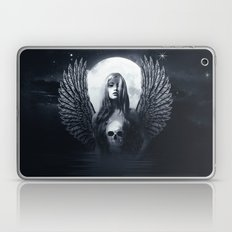 Selene Laptop & iPad Skin