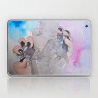 Crystalisis Laptop & iPad Skin