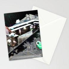 Limketewoja Stationery Cards