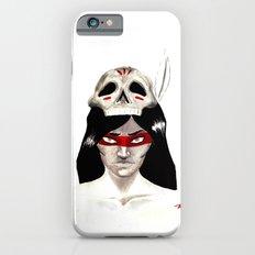 Warpaint Slim Case iPhone 6s