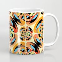 Super Colors Mug