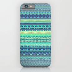 CHANTRA Slim Case iPhone 6s