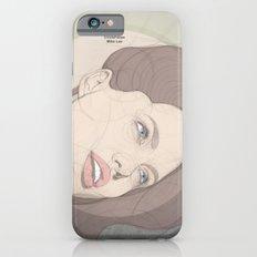 circlefaces iPhone 6s Slim Case