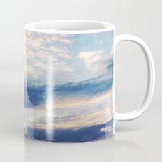 Sound of Clouds Mug