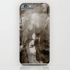 The Civil Wars iPhone 6s Slim Case