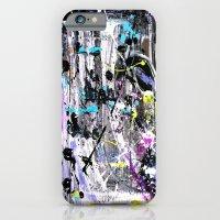 again, part II iPhone 6 Slim Case