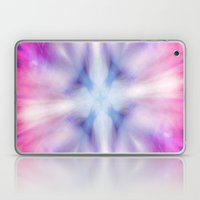 Altered Perceptions 2 Laptop & iPad Skin