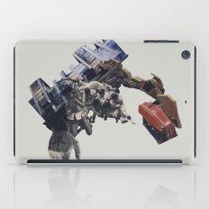 Shackles iPad Case
