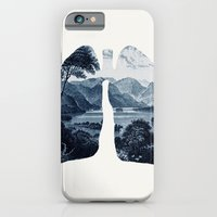 Fresh iPhone 6 Slim Case