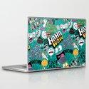 Haha wow. Laptop & iPad Skin