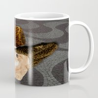 The Cat In The Hat Mug