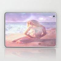 Contemplate Laptop & iPad Skin