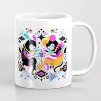 Hocus Pocus! Mug