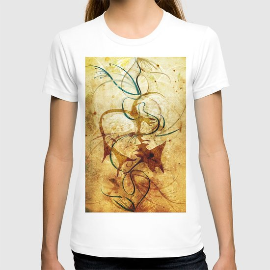 Parabola T-shirt