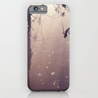 Untouchable iPhone 6 Slim Case
