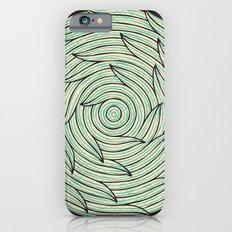 Maelstrom Slim Case iPhone 6s