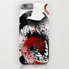 The Symbiote Slim Case iPhone 6s