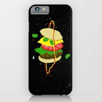Planetary Discovery 8932… iPhone 6 Slim Case