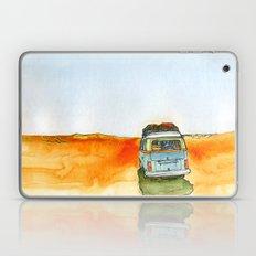 homey  Laptop & iPad Skin