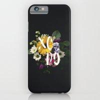 Xodó iPhone 6 Slim Case