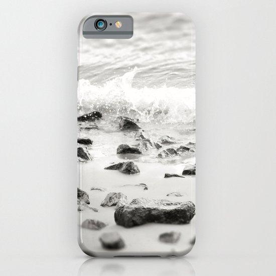 Soundtrack iPhone & iPod Case