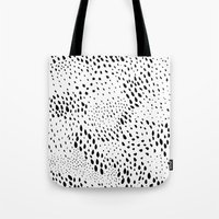 006A Tote Bag