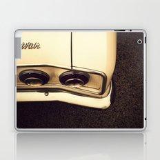 Corvair Laptop & iPad Skin