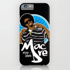 Andre 'Mac Dre' Hicks Slim Case iPhone 6s
