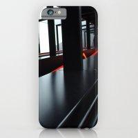 2007 - German Lavalator … iPhone 6 Slim Case