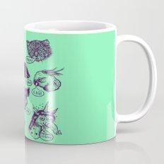 Pet Sounds Mug