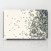 B-o-o-m iPad Case