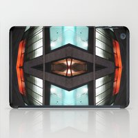 OEN 0215 (Symmetry Series) iPad Case