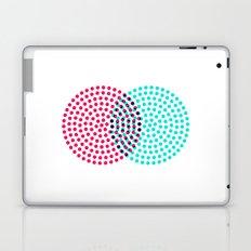 Gingham Laptop & iPad Skin