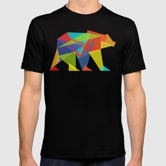 fractal t shirts - photo #20