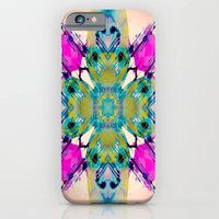 iPhone & iPod Case featuring Japan by Laurkinn12