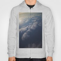 To fix is to create.  Hoody