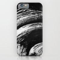 Curves iPhone 6 Slim Case