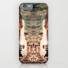 Reflects4 iPhone 6 Slim Case