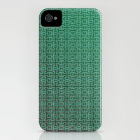 iPhone Cases featuring Greece by Gabriele Omar Lakhal