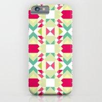 Nu Create iPhone 6 Slim Case