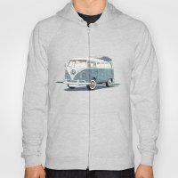 Volkswagen Transporter Hoody