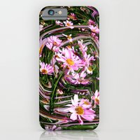 Sunspot iPhone 6 Slim Case