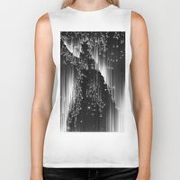 Light My Way Biker Tank
