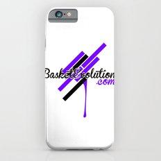 Freestyle Design Staz iPhone 6s Slim Case