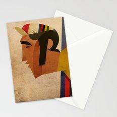 Eddy Stationery Cards